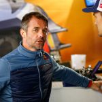 "SEBASTIEN LOEB: ""YOU NEED TO APPROACH MONTE-CARLO WITH YOUR HEAD"""