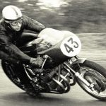 Career of Motorsport Legend John Surtees to be Celebrated at 2020 Classic TT
