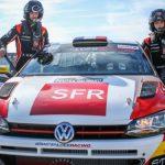 Sebastien Loeb Racing looks to enter ERC in 2020
