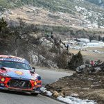 "HYUNDAI'S ADAMO – ""WE DON'T EXPECT THIS EVENT TO BE STRAIGHTFORWARD"""