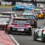 WTCR announce fewer races and cost cutting measures