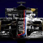 BMW steer clear of irrelevant Formula One