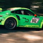 A race like no other, Emerald Speed Fest