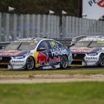 General Motors confirm axing of Holden brand