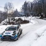 "M-SPORT'S MILLENER – ""IT WILL BE A VERY DIFFERENT EVENT TO WHAT WE'RE USED TO"""