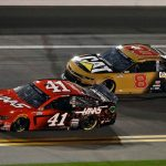 NASCAR Races Into an Uncertain Future