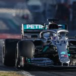 Mercedes: FIA has given dual-axis steering (DAS) all clear