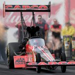 Johnson, Torrence, Enders winners at Arizona Nationals