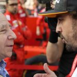 "Alonso: ""Indy 500 is the greatest race in the world"""
