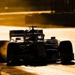 Formula 1 set to bring forward summer break