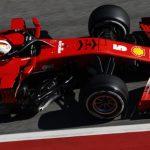 F1 teams open to finishing 2020 season in January