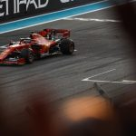 Opinion: Time for F1 to experiment… if and when 2020 gets going