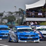 GTC postpones 2020 season and calls on SA motorsport fans to join the fight against Covid-19