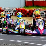 ALL ACTION KILLARNEY KARTING