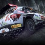 OLIVER SOLBERG LAUNCHES THE SOLBERG RACE DIRT RALLY 2.0 COMPETITION
