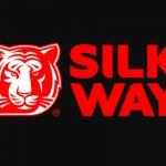 FIM announces changes to Silk Way Rally