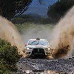 Kenya: RWC Closely Monitoring COVID-19 as Safari Rally Preps Continue