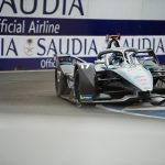 FORMULA E TEAMS OPEN TO IDEA OF EXTENDING CALENDAR