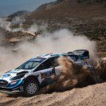 2020 WRC UPDATE BY RALLYSTAR