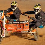 """SUNRAYSIA SAFARI 2020: A NEW ERA OF """"LOCAL LEGENDS"""" AT THE SUNRAYSIA SAFARI!"""