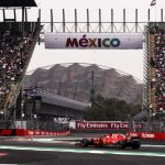 F1's revised shutdown period extended to 35 days