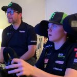 """OLIVER SOLBERG'S THE SOLBERG RACE EVENT """"CRAZY POPULAR"""