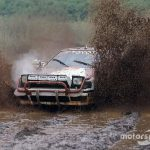 Kenya: WRC Safari Rally On as Scheduled, Says CS Amina