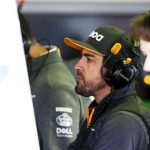 Alonso rules out IndyCar, F1 unlikely for 2021
