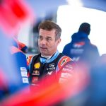 LOEB SET TO REPLACE ALONSO FOR THE DAKAR RALLY