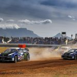 Cape Town removed from 2020 Rallycross calendar – here's why