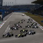 Motor racing: W Series launches all-female Esports League