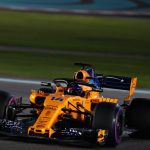 F1: Fernando Alonso would drive the wheels off Renault, one way or theother