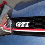 Deep dive: Volkswagen GTI history