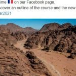 Dakar Rally May Add Other Countries In 2021