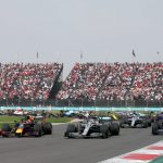 FIA could drop 'continent' requirement for world championships