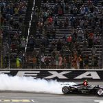 IndyCar to open its delayed season in Texas on June 6