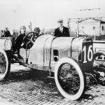 Peugeot celebrates 125 years in motorsports, and looks to the future