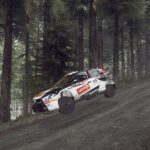 VW Polo GTI R5 first choice among rally fans in the virtual world too