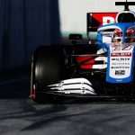 Williams considers sale of struggling F1 team