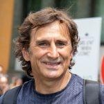 Alex Zanardi's Doctor: Injuries Are Not on Michael Schumacher's Level