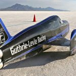 Bonneville Speed Week set to go ahead August 8-14