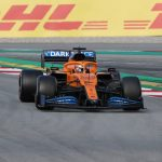 FIA WILL MONITOR 'VERY CLOSELY' MCLAREN'S SWITCH FROM RENAULT TO MERCEDES