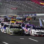After NASCAR Restart, Formula One To Make Belated Comeback In Austria In July