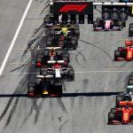 2020 Austrian Grand Prix race preview: Formula 1 returns in Austria