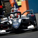 Formula E 'flattered' by criticisms from F1