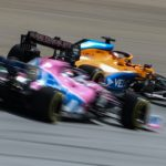 Formula 1 risks becoming a 'copying championship' – McLaren