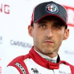 Kubica to be given Alfa practice run at Styrian GP