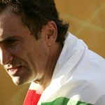 Zanardi returns to intensive care