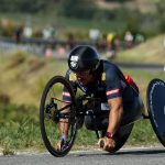 Zanardi condition remains serious after third operation