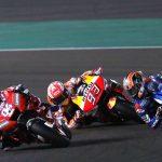 MotoGP 2020 Preview
